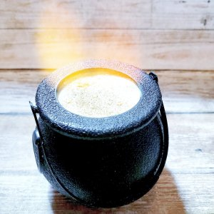 Limited Edition Cauldron Bath Bomb SOOTHESAYER