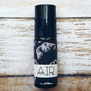 Spring AIR  Natural Perfume 10 ml