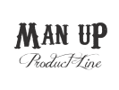 Man Up Products